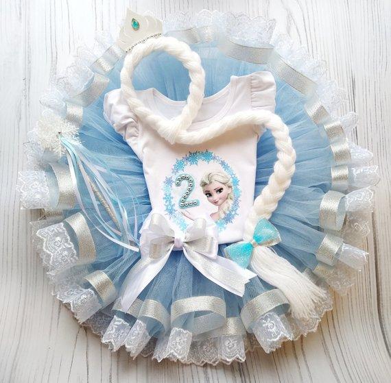 Fantasia Princesa