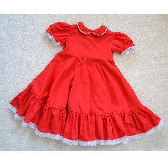 Vestidos de Formatura Vermelho