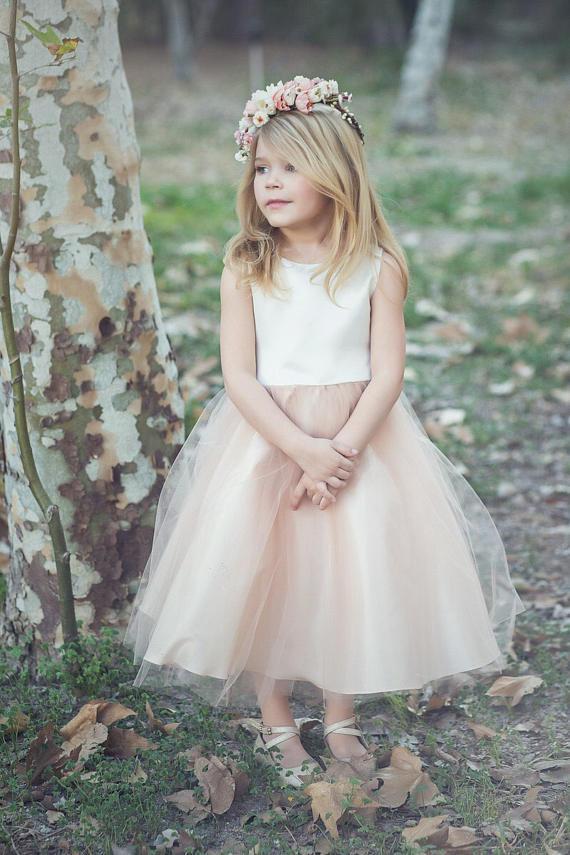 vestidos para meninas de 6 a 10 anos